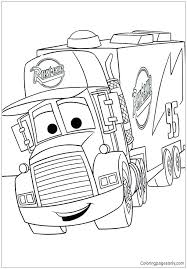 cars coloring pages free coloring pages lightning cars coloring page free coloring pages com lightning cars coloring pages free