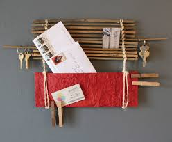 attractive handmade wall design for decoration ideas red bamboo bamboo wall decoration ideas