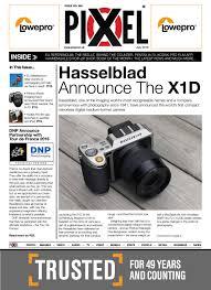 Pixel Magazine 965 By Life Media Group Issuu