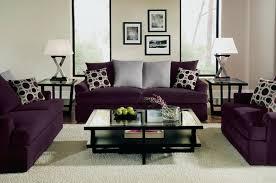 value city furniture value city furniture living room sets dining room sets value city furniture value city furniture living city furniture boca raton