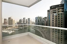 2 bedroom apartment in dubai marina. 2 bedroom apartment for rent in paloma tower, dubai marina uae| own a space -11361