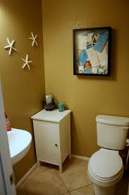 Small Bathroom Prepossessing Beach Paint Colors For Theme Indoor Beach Paint Colors