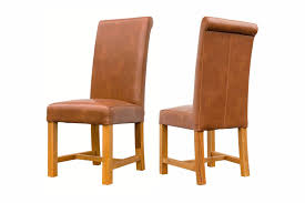 dining chairs brown. Previous Dining Chairs Brown O