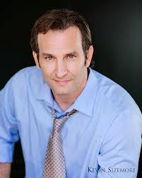 Kevin Sizemore   Gray Talent Group