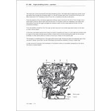 mercedes benz service manual v 8 engine m116 96 4 2 m117 96 5 6 mercedes benz service manual v 8 engine m116 96 4 2 m117
