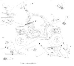 snow performance wiring diagram snow discover your wiring polaris atv wiring harness