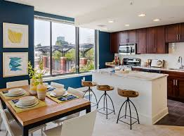 Rental Apartment Design House Apartment For Rent Home Design