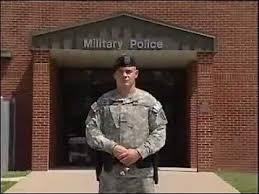 Military Police National Guard The North Carolina National Guard Approach Would You Rather Have An