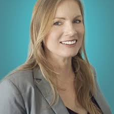 Wendi S Miller, MD - Emergency Medicine - 90290 Overseas Hwy, Tavernier,  FL, United States - Phone Number - Yelp
