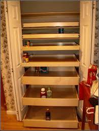 Kitchen Cabinet Drawers Slides Kitchen Cabinet Drawer Slides Home Depot