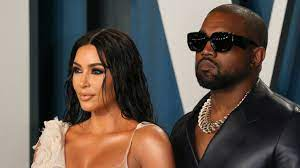 Kanye West Tweets, Then Deletes, Claims ...