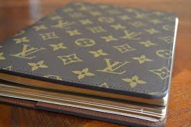 louis vuitton desk agenda via the agenda club page 209 purseforum
