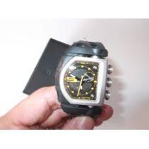 relogio oakley fuse box unobtainium 26 300 direto dos eua relogio oakley fuse yellow dial 26 302 retire em mãos