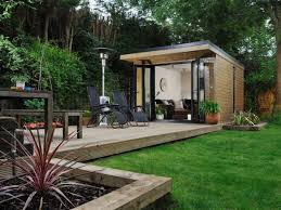 outdoor garden office. garden rooms surrey outdoor office u