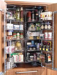 Sauder Kitchen Furniture Kitchen Foremost Kitchen Storage Cabinets With Regard To Sauder