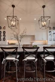 lighting over dining room table. love these lights over the kitchen island lighting dining room table