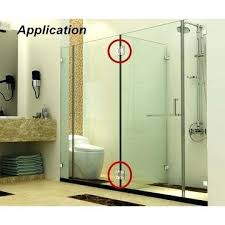 hinged glass shower door china brass degrees glass door hinge glass to glass shower hinge aluminium