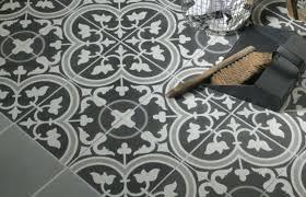 encaustic cement tile tile showroom tile concrete tiles outdoor cement tile moroccan encaustic cement tiles uk