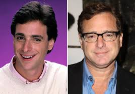 full house cast 2015 then and now. Exellent Full Fullhousebobsagetdanny With Full House Cast 2015 Then And Now T