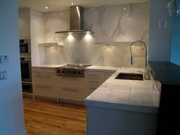 How To Cover Kitchen Cabinets Ikea Kitchen Cabinets Installations In Miami Broward West Palm
