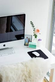 west elm office furniture. West Elm Parsons Desk, Office Makeover, Sheepskin Rug, Home Inspiration, The Furniture