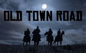 Why Lil Nas Xs Old Town Road Doesnt Need The Country