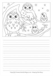 Night Owl Essay Guide Student Price  Only    Editing Word processing Writing exam essays
