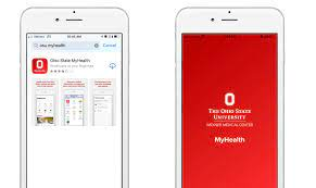 MyHealth App Video Visit Guide