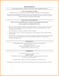 internship resume template budget template 8 internship resume template