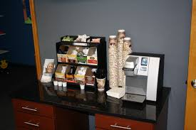 office coffee stations. Opulent Office Coffee Station Cyber Cafe Business Centers Pinterest Stations F