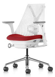 herman miller sayl® chair  build your own  gr shop canada