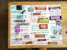 birthday gift ideas for dad homemade gift ideas for dad on his birthday diy birthday gift