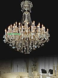 schonbek chandelier cleaning crystal light fixtures ceiling mini