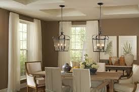 choosing lighting for your room