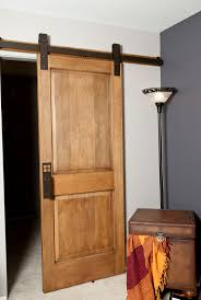 Decorating door rail hardware images : Doors: Rolling Door Track | Barn Door Track Lowes | Everbilt ...
