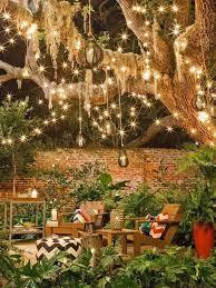 garden party ideas. Garden Birthday Party Ideas Adults
