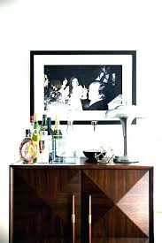 contemporary home bar furniture. White Home Bar Cabinet Modern Ideas Best On . Contemporary Furniture I