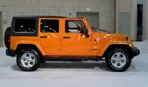 2018 jeep wrangler colors jeep wrangler colors orange jeep wrangler jeep wrangler 4 door