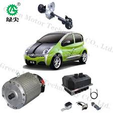 electric car motor for sale. Factory Sale Electric Car Motor,Electric Outboard Conversion Kit,Electric Vehicle Motor - Buy 72v,Electric Brushless Hub For