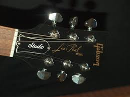 ibanez wiring diagram images ibanez rg series wiring diagram epiphone les paul ultra wiring diagram schematics and