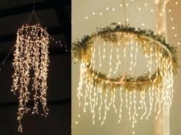 full size of diy fairy lights in a bottle wall jar light chandelier home design lighting
