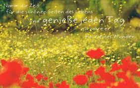 Spruch Geburtstag Sonne Geburtstagsspr252che Violalalacole Blog