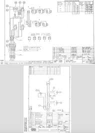 using 3 pole contactor with single phase? electrical diy 3 Pole Contactor Wiring Diagram using 3 pole contactor with single phase? wiring diagram for coil on 3 pole contactor