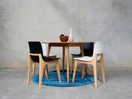 dining chairs on sale melbourne. dining chairs on sale melbourne n