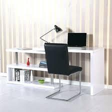 office depot l shaped desk office max l shaped desk office depot glass desk desks staples