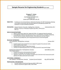 Internship Resume Resume Sample Law Internship Certificate Format ...