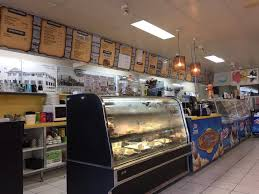 Everton park reviews and ratings written by locals. Redcliffe North Qld Ice Cream Gift Cards Giftly