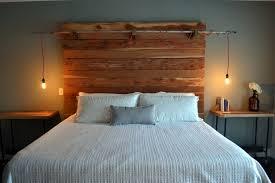 rustic bedroom lighting. rustic industrial bedroom industrialbedroom lighting l