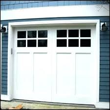 garage door lock bar kahalafitnesscom