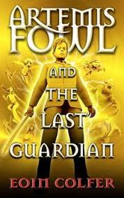 artemis fowl and the the last guardian uk cover jpg